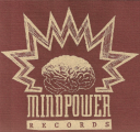 MINDPOWER RECORDS